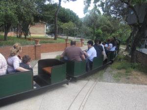 oreneta_carriage