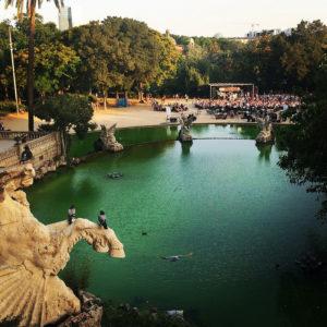 park_citadel_lake