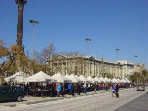 port-vell-markets