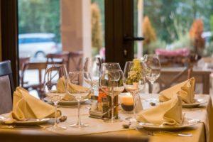 restaurant-dining