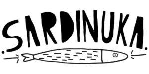 sardinuka-logo