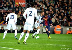 spanish-football-2