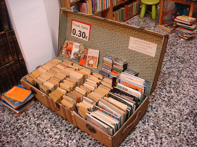 suitcase-full-of-books