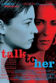 talk-to-her