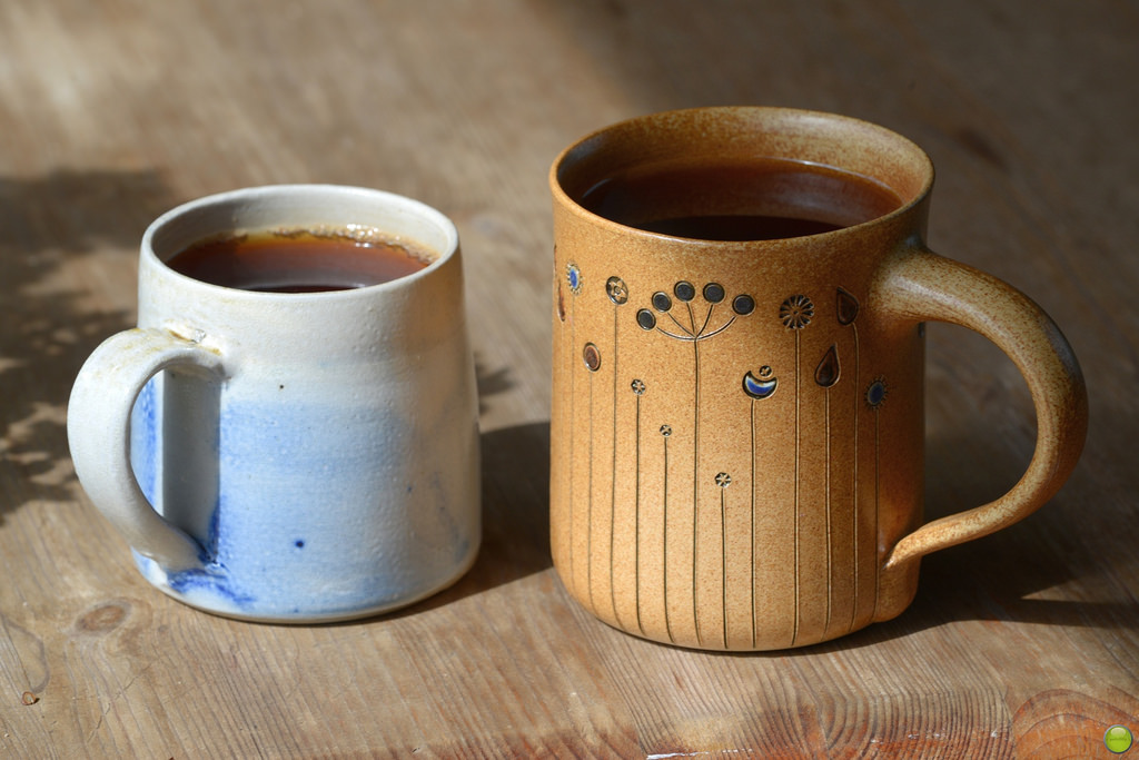 two-mugs-header
