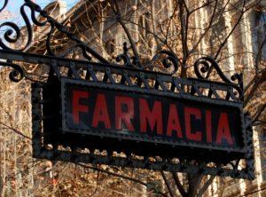 pharmacy-barcelona-eixample