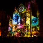 MIRA Festival 2016: Digital arts in Barcelona