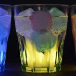 Mutis: Barcelona's secret bar