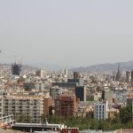The best terraces in Poble Sec