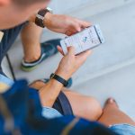 6 free apps to make your life easier