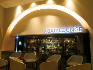 Discover the exclusive abac hotel restaurant in barcelona - Restaurant abac barcelona ...