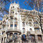 Discover Casa Fuster