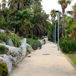 Explore the less touristic spots in Barcelona