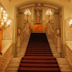3 show venues you absolutely must visit in Barcelona
