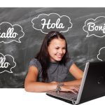 Find your next job with Europe Language Jobs