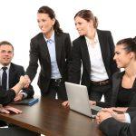 Coaching for entrepreneurs in Barcelona