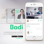 Find your next roommate with Badi
