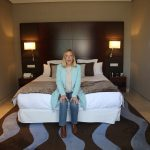 ByHours: rent hotel rooms for the exact time you need