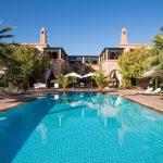Villanovo: find a beautiful villa for a dream holidays