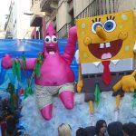 Festa Major de Gracia 2017