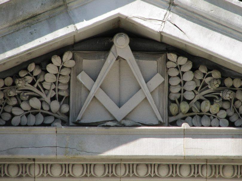 Discover Masonic Barcelona