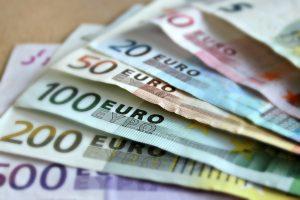 How To Exchange Money In Barcelona