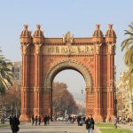 5 Things you Should Know Before Moving to Barcelona