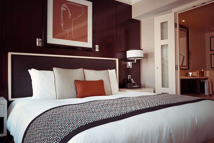 5 Star Hotels In Barcelona