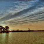 The Delta del Ebro: An Excellent Rural Getaway