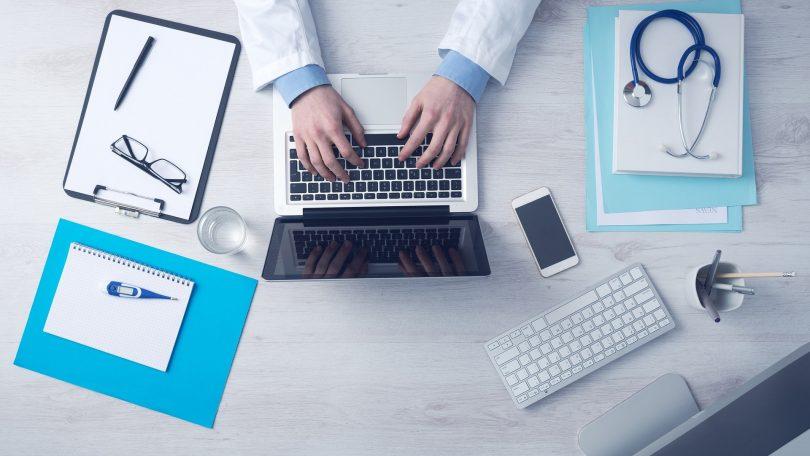 Adeslas Medical Insurance Spain