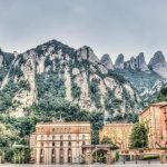 Catalonia's Most Emblematic Mountains