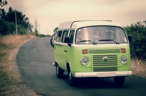 f4bedaed6d Where to Find Camper Vehicles in Barcelona