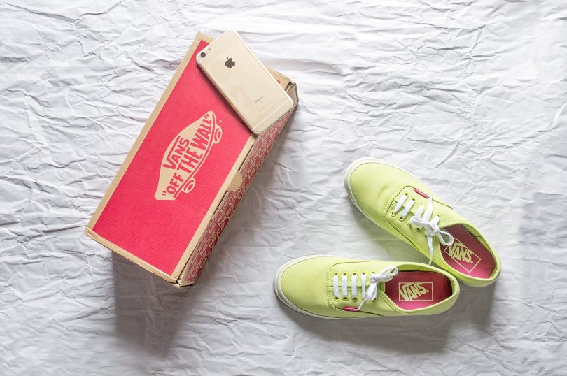 a447c5ee435e Where to Find Vans Shoes in Barcelona