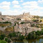 Charming Medieval Towns of Spain