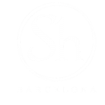 Bbarcelona apartments for rent - ShBarcelona