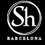 Pisos en alquiler en Barcelona - ShBarcelona