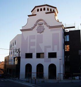 mercat del guinardo barcelona