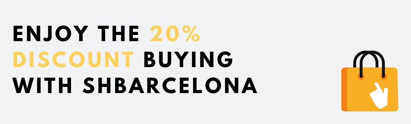 barcelona city pass discount