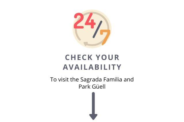 city pass sagrada familia