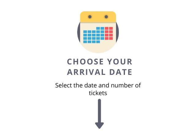 barcelona city pass tickets