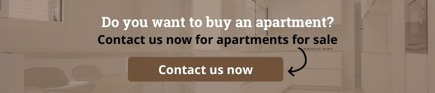 buy apartments in barcelona