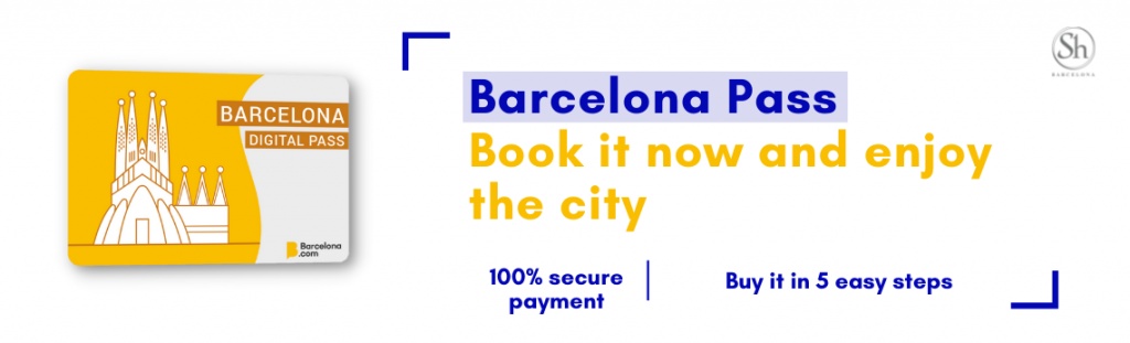 Book it now and enjoy the city