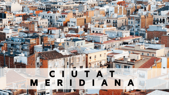 Rent an apartment in  Ciutat Meridiana