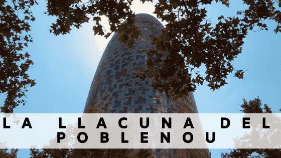 Rent an apartment in  Llacuna