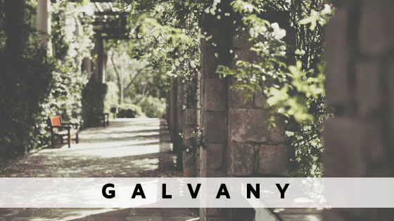 Rent an apartment in  Galvany