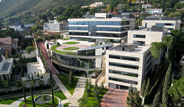 guide to iese