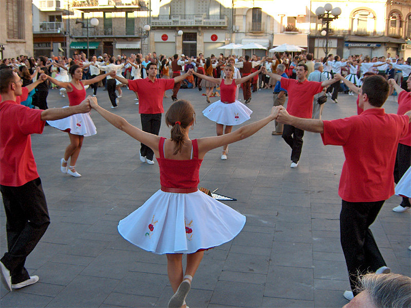 how to do the traditional mardin dance